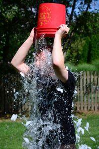 397px-doing_the_als_ice_bucket_challenge_281492719142629