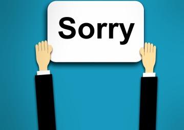 sorry-1186962_1280.jpg